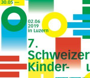 Konzerttermine 2019